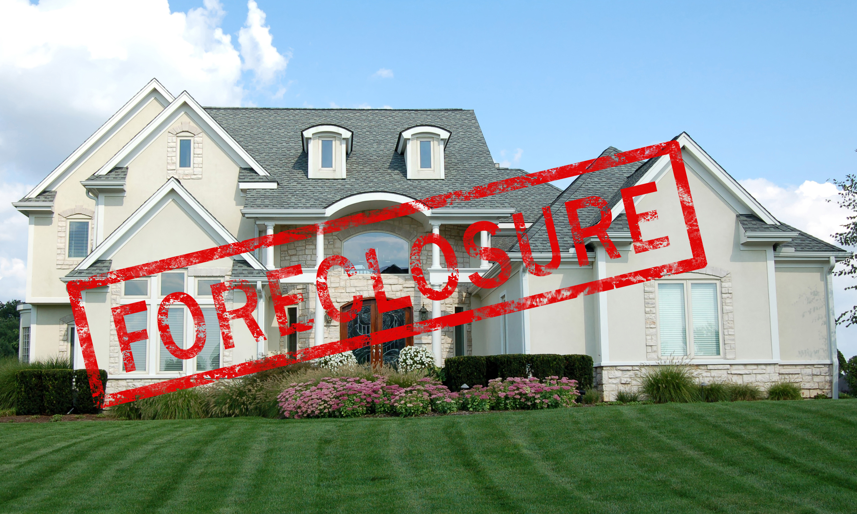 Call Wenzel Appraisal Services, Inc. when you need valuations regarding Ventura foreclosures